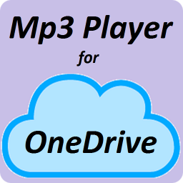 Mp3playerforonedrive Android App Performance Test Report By Appachhi